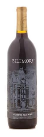 Biltmore Estate Century Red